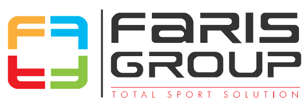 Faris Group – Special Contracting Company